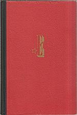 Engels: Ludvík Feuerbach a vyústění klasické německé filosofie, 1946