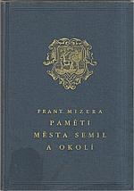 Mizera: Paměti města Semil a okolí, 1997