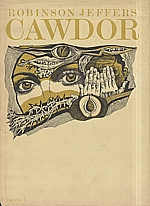 Jeffers: Cawdor, 1979