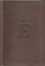 Engels: Německá selská válka, 1950