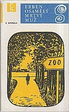 Erben: Osamělý mrtvý muž, 1975