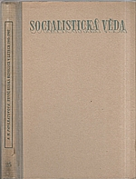 Pankratova: První ruská revoluce v letech 1905-1907, 1952