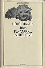 Héródianos: Řím po Marku Aureliovi, 1975