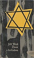 Weil: Život s hvězdou, 1964