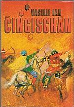 Jan: Čingischán, 1976