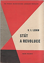 Lenin: Stát a revoluce, 1971