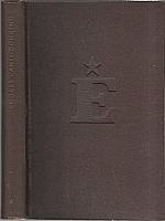 Engels: Anti-Dühring, 1949