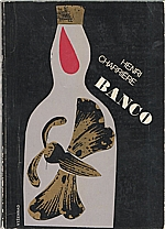 Charriere: Banco, 1981