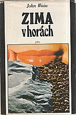 Wain: Zima v horách, 1980