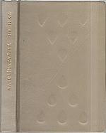 Světlá: Hubička ; Námluvy ; Nebožka Barbora, 1973