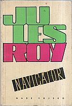 Roy: Navigátor, 1964