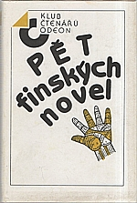 : Pět finských novel, 1988