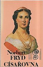 Frýd: Císařovna, 1983