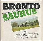 Plívová-Šimková: Brontosaurus, 1983