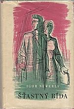 Newerly: Šťastný Bída, 1960