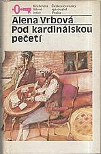 Vrbová: Pod kardinálskou pečetí, 1988