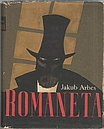 Arbes: Romaneta, 1954
