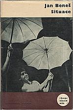 Beneš: Situace, 1963