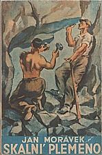 Morávek: Skalní plemeno, 1948