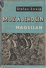 Zweig: Muž a jeho čin, 1938