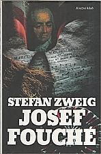Zweig: Josef Fouché, 1994