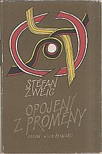 Zweig: Opojení z proměny, 1986