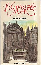 Klíma: Má veselá jitra, 1990