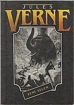 Verne: Zemí šelem, 1991
