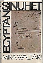 Waltari: Egypťan Sinuhet, 1985