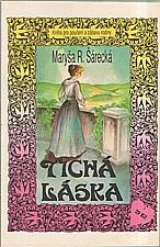 Šárecká-Radoňová: Tichá láska, 1993