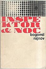 Rajnov: Inspektor a noc, 1967