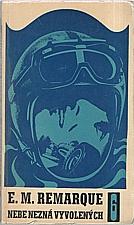 Remarque: Nebe nezná vyvolených, 1969