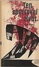 Storey: Ten sportovní život, 1965