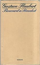 Flaubert: Bouvard a Pécuchet, 1974