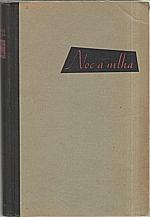 Kraus: Noc a mlha, 1958