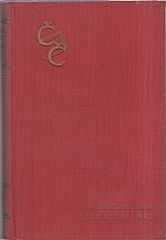 Karásek ze Lvovic: Ztracený ráj, 1938