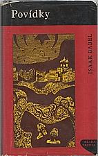 Babel': Povídky, 1966