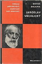 Balajka: Jaroslav Vrchlický, 1979