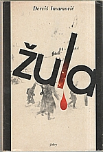 Imamovič: Žula, 1974