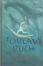 Paver: Toulavý duch, 2006