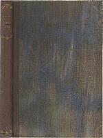 Řehoř: Pohrobek, 1922