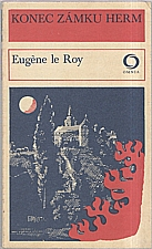 Le Roy: Konec zámku Herm, 1977