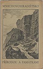 Herold: Mnichovohradišťsko, 1928
