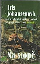 Johansen: Na stopě, 2001