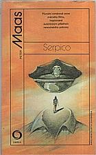 Maas: Serpico, 1984