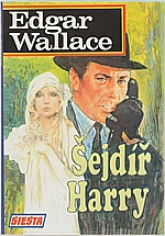Wallace: Šejdíř Harry, 1993