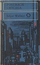 Wallace: Postrach Chicaga, 1973
