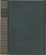 Wallace: Střelec, 1930