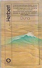 Herbert: Duna, 1988