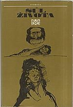 : Sůl života, 1972